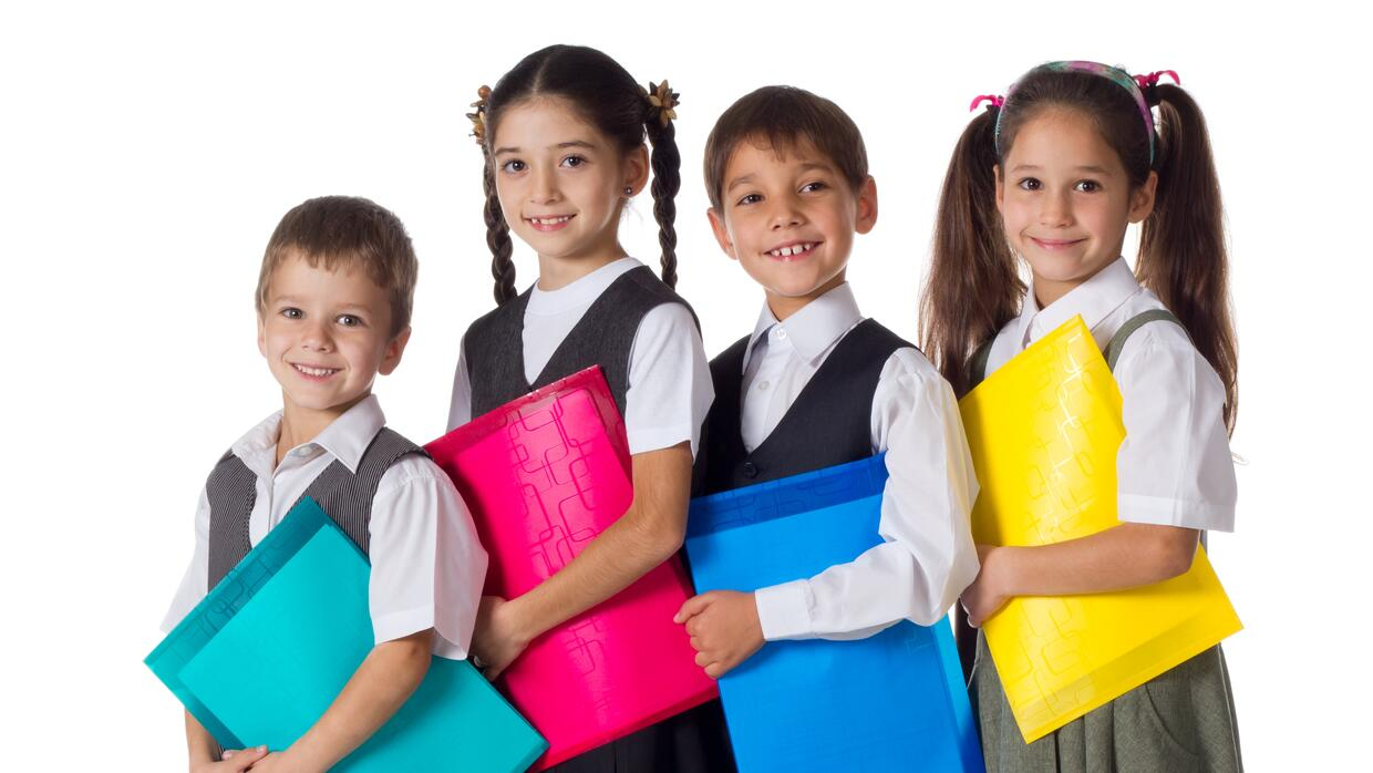 regreso a clases tips