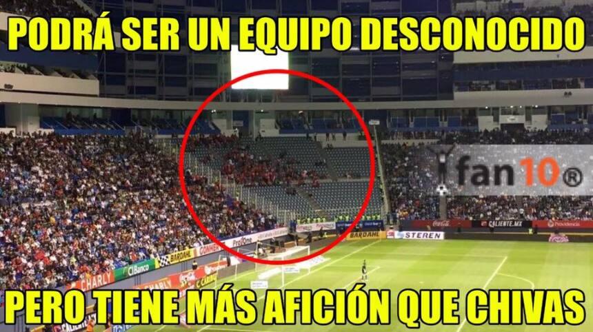 El líder cayó ante Veracruz y el árbitro no marcó un penal en contra de...