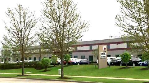 ¿Habrá despidos o cierre de la compañía Central Grovers en Illinois?