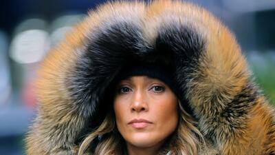 Jennifer López desnuda toda su verdad y habla de la fallecida madre de Marc Anthony