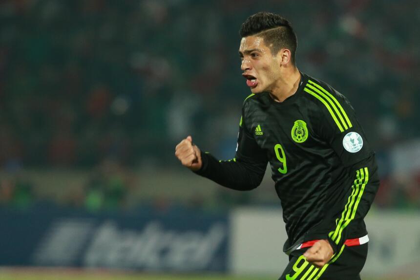 ¿Cuál los mexicanos tendrá mejor suerte?