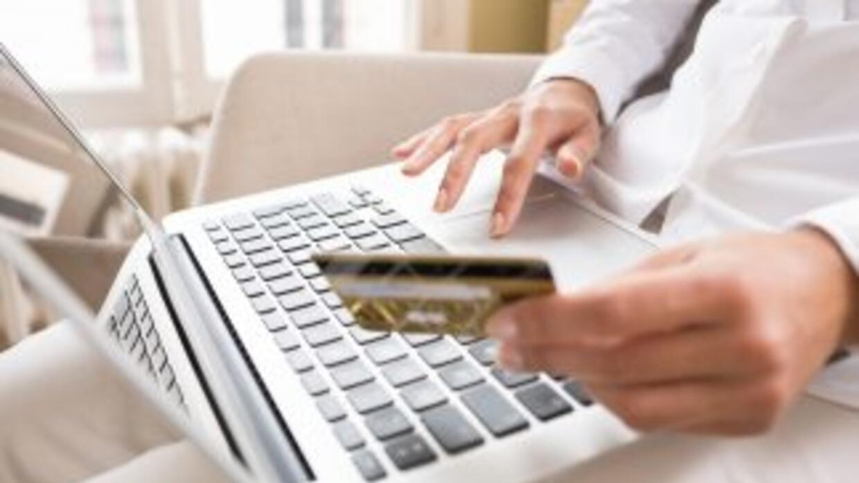 La reputación de los negocios a través de la red influye en la decisión...