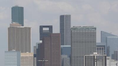 Ventana al Tiempo: Continúan las bajas temperaturas para este miércoles en Houston