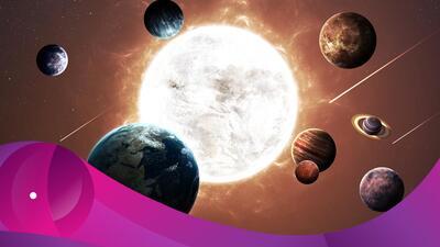 Qué son los tránsitos planetarios y cómo te afectan