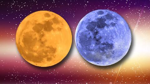 Predicciones Horóscopos lunas.jpg