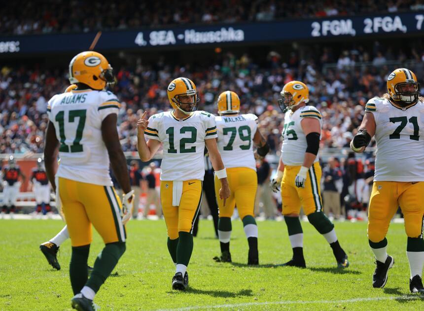 Ranking del valor de las 32 franquicias de la NFL según Forbes 10.jpg