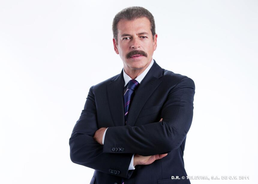 ¿Cómo prefieres a Sebastián Rulli? ¿Con o sin barba? 41.jpg