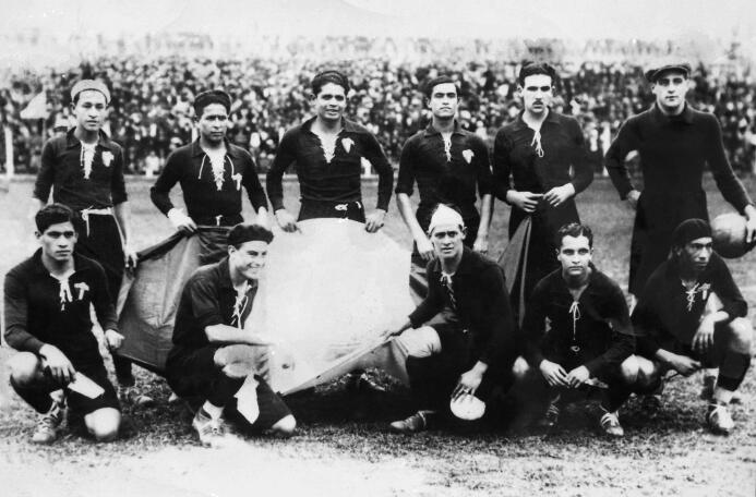 En cuanto a los duelos México-Argentina, hay que remontarnos al Mundial...