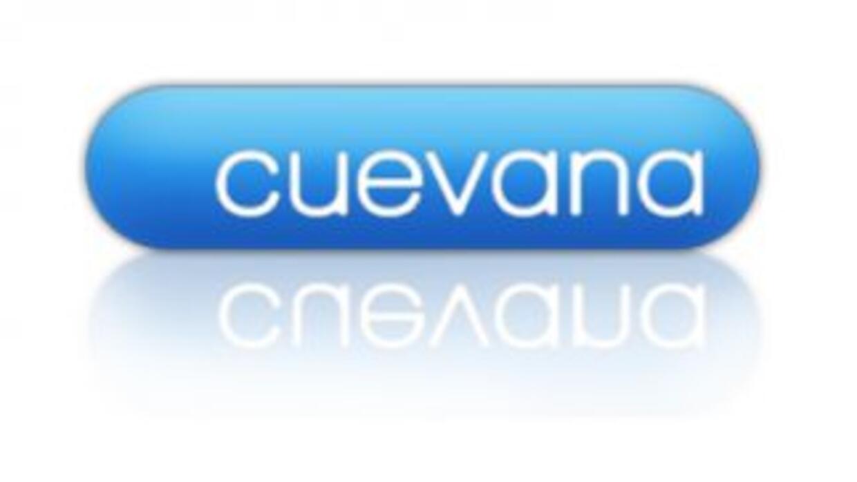 Cuevana se ve golpeada por los esfuerzos internacionales.