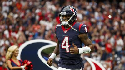 NFL Fantasy Tips: Waivers y Trades rumbo a la Semana 5