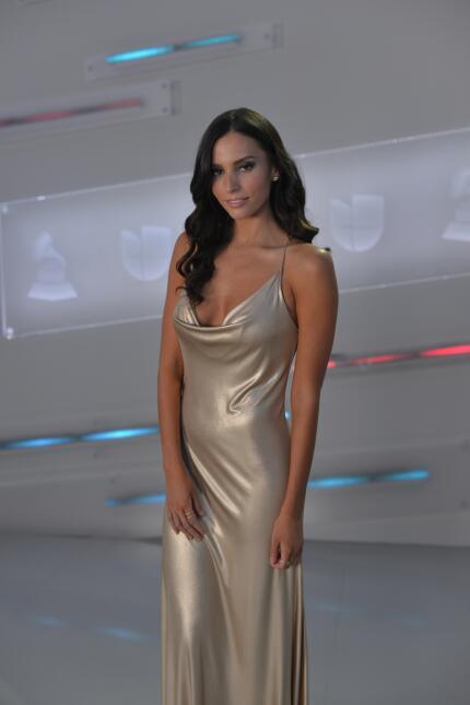Las chicas más sexys de Latin GRAMMY DSC_8827.jpg