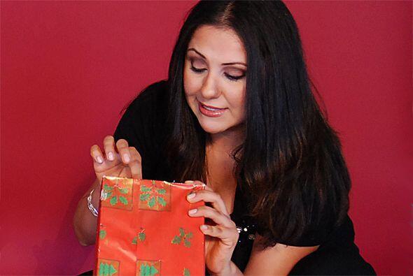 Tener una Navidad que sea respetuosa con el ambiente no se logra sola as...