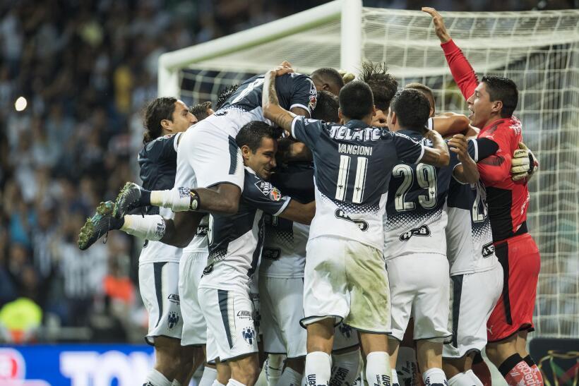 Roma vs. Lazio, uno de los clásicos más explosivos del mundo 20171115-33...