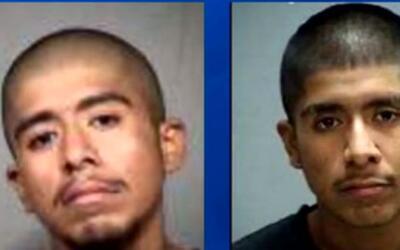 'Arizona en un Minuto': un hombre pide ayuda para que sea identificado e...