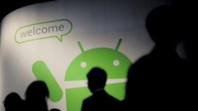 Los tres dominios son applanet.net, appbucket.net y snappzmarket.com y s...