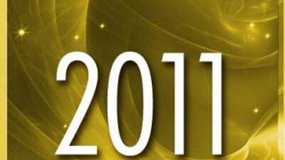Horóscopos 2011.