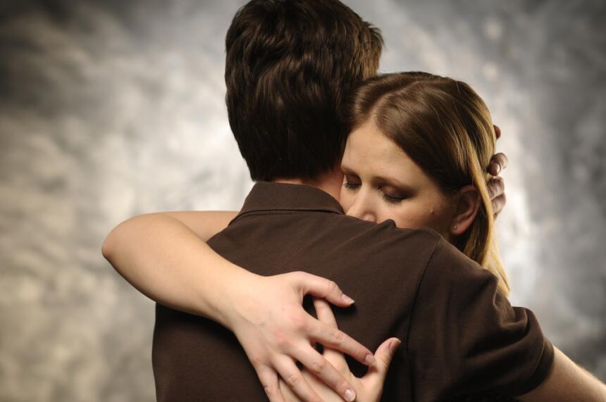 Descubre qué te impide disfrutar una buena relación 8.jpg
