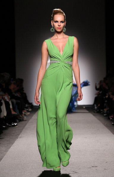 Por último te recordamos que no importa el diseño de tu vestido mientras...