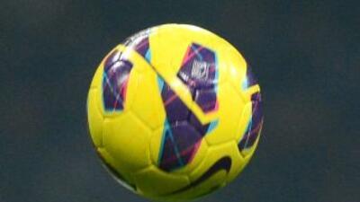 la pelota de fútbol se vuelve a manchar por una tragedia, esta vez en te...