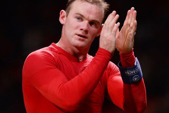 El United, pese a que debe mejorar muchos aspectos de su juego, se quedó...