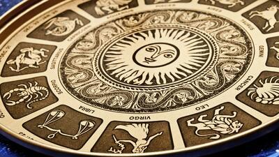 Cómo influye el Sol en cada uno de los signos