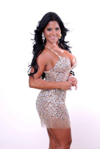 Maripily indicó al diario puertorriqueño que ella está organizando la ce...