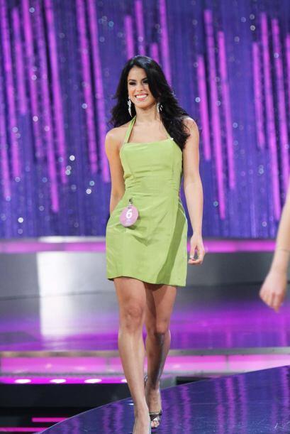 Reinas que han portado la corona de Nuestra Belleza Latina - Página 2 ?url=https%3A%2F%2Fcdn3.uvnimg
