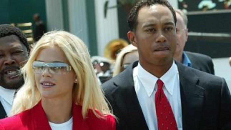 Desde Tiger Woods hasta Paul McCartney, los divorcios más caros de la hi...