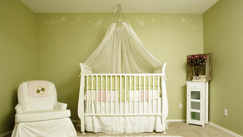 Convierte su nombre en un excelente elemento para decorar su habitación.