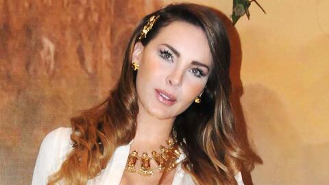 Belinda podría ir a la cárcel en México por evasión de impuestos