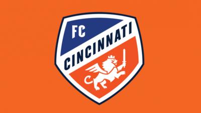 FC Cincinnati da a conocer el escudo y los colores que lucirá en su ingreso a la MLS