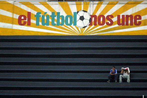 Jornada a jornada el fútbol mostrado por los equipos en el Apertura 2014...