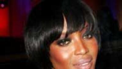 Naomi Campbell fue acusada de agredir a su chofer en la cabeza ce78b41c0...