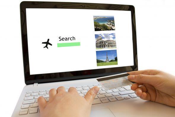Si decides comprar un software, escribe en Google el nombre más la palab...