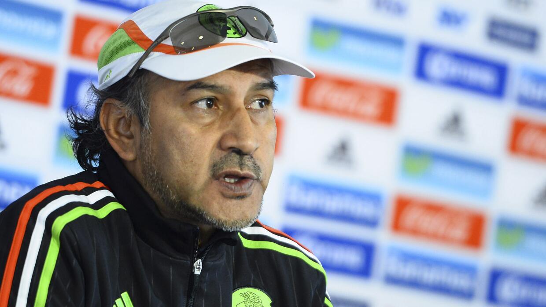 Raúl Gutiérrez