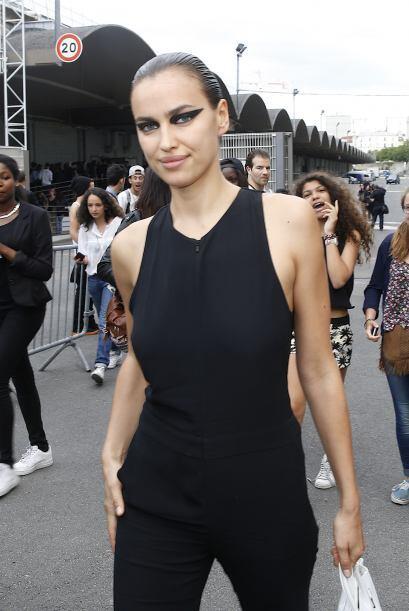 No cabe duda que la Semana de la Moda de París tiene preparada varias so...
