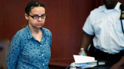 El caso de Yoselyn Ortega, la niñera que mató a cuchilladas a los niños que cuidaba