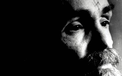 Charles Manson murió a los 83 años de edad el 19 de noviem...
