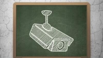 La nueva legislación obligará a instalar alarmas, cámaras de seguridad y...