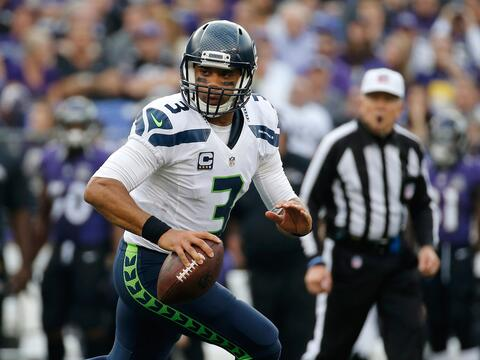 Jugadores que destacaron en la Semana 14 de la NFL 1-russell-wilson-qb-s...