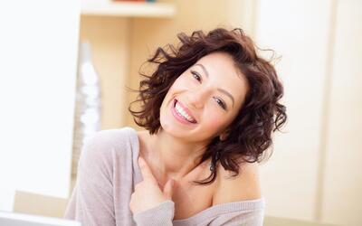 """Acuario """" Viernes 13 de diciembre: Un fin de semana feliz shutterstock_7..."""
