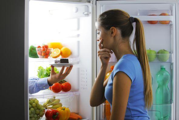 La cantidad que necesitas al día es de 0,8 gramos por kilo de peso en ad...