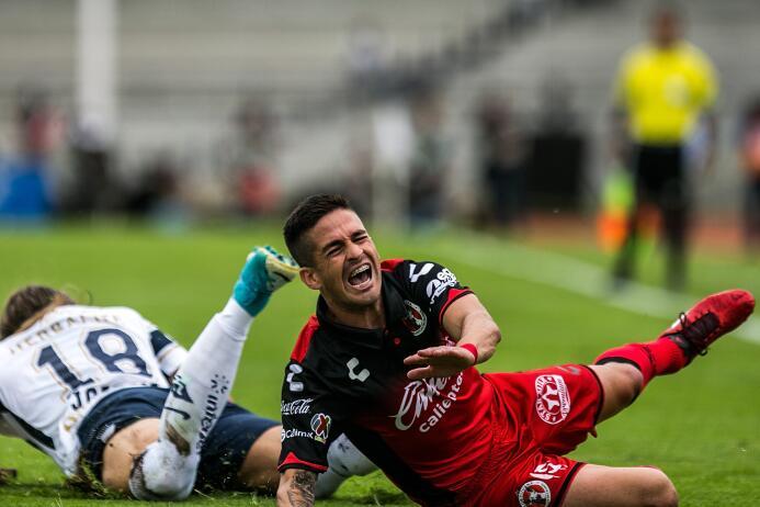 Los Pumas pierden nuevamente y se hunden en la tabla general 20170910_14...