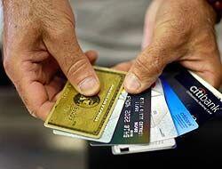 Cuentas bancarias en pareja: ¿juntos o separados? 31721f2e24b940d19d55e0...
