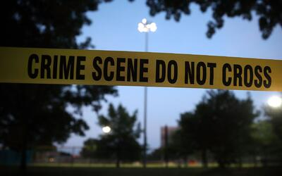 La violencia no da tregua en Humboldt Park: tres heridos en tres tiroteo...
