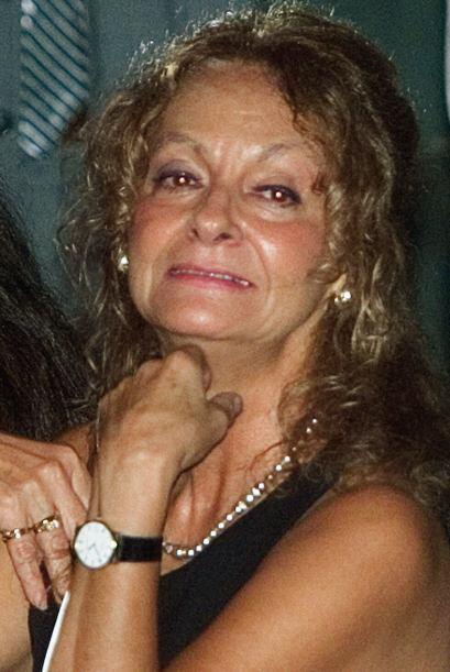 Su padre se llamaba Fernando Soto del Valle Guinart.  Dos tías de Dalia...