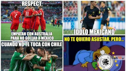Univision, novelas, shows, noticias y deportes  Memes.jpg