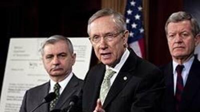 Senado aprobó proyecto ley de empleo valorado en $15 mil millones d91dcd...