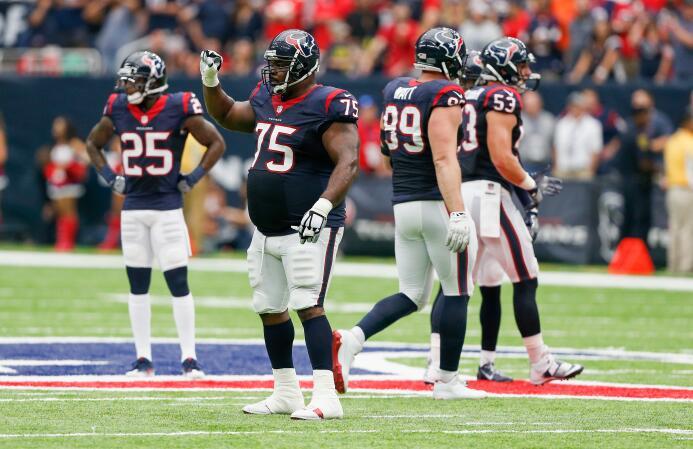Los 20 equipos más valiosos de la NFL Houston-Texas.jpg
