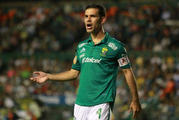 Segunda ocasión en torneos cortos en el fútbol mexicano qu...